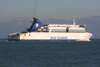 Dieppe-Seaways--26-Jan-2013