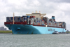 Maersk-Essen-23-June-2013.jpg